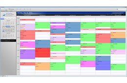 At-a-Glance Styles - Scheduling Appointments