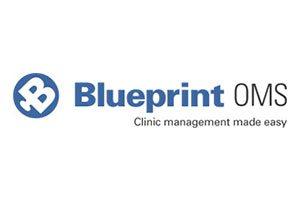 Compare us hearform blueprint malvernweather Gallery