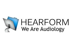 Hearform vs sycle hearform hearform is without question the most flexible and powerful software in the hearing healthcare community it may take a bit of training malvernweather Choice Image